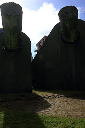"""Wik oder Feuer aus den Kesseln (15) • <a style=""""font-size:0.8em;"""" href=""""http://www.flickr.com/photos/69570948@N04/34303659056/"""" target=""""_blank"""">Auf Flickr ansehen</a>"""