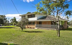 19 Panorama Crescent, Mount Riverview NSW