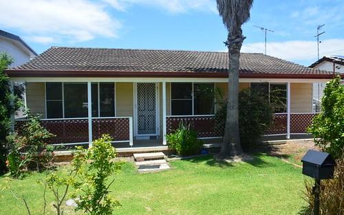 48 Orana Road, Gwandalan NSW 2259