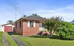 15 Spofforth Street, Warilla NSW