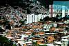 23 de enero, Los Robles y Lídice - Mcpio Libertador (Caracas / Venezuela)