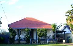 115 Yamba Road, Yamba NSW
