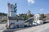 Plant (AstridWestvang) Tags: building industry skien tank telemark