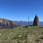 Gipfel Monte Ferraro thumbnail