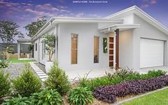 193/11 Resort Road, Laurieton NSW