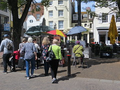 Elmwood Art Society visit to Brighton (LindseyS2008) Tags: brighton thelanes