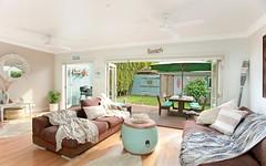 178 Ocean Street, Narrabeen NSW