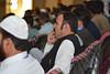 Bain-ul-Afghani Seminar (watanpaal Photography) Tags: quetta balochistan pakistan watanpaal watanpaalphotography nikon nikoncameraresult nikond7100 nikond7100photosresult nikond7100result nikonphotography nikonphotos iamniker quettaphotos quettapics balochistanpics beautifulquetta meraquetta hamaraquetta myquetta pakistaniphotographers pakistaniphotos baluchistan