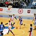 Vmeste_Dinamo_basketball_musecube_i.evlakhov@mail.ru-140