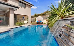 3b Peppercorn Drive, Frenchs Forest NSW