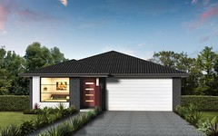 Lot 505 Bowline Street, Teralba NSW