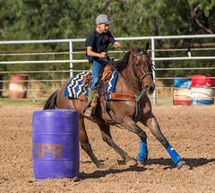 20170506_Sheriffs_Posse_Arena_DP_032 (teakdetour) Tags: barrel cowboy horse ranch rodeo vaquero
