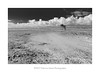 Dans les nuages (Fabrice Denis Photography) Tags: seascapephotography france bwphotography blackandwhite charentemaritime coastalphotography blackandwhitephotography monochromephotography sea nouvelleaquitaine seascapes cabanedepêcheurs seascapephotos ocean carrelets blackwhitephotos coastal oceanphotography monochrome seascapephotographer pointeduchay angoulinssurmer angoulins fr