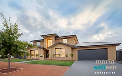 26 McConchie Circuit, Weston ACT