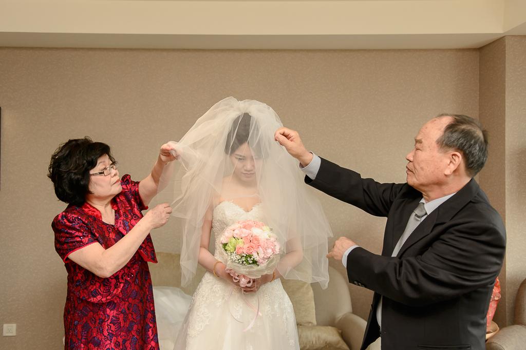 婚攝小勇,小寶團隊, 自助婚紗, 婚禮紀錄,新莊頤品,台北婚攝,wedding day-022