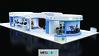 001 (methodex) Tags: طراحی غرفه نمایشگاهی قرب نوح