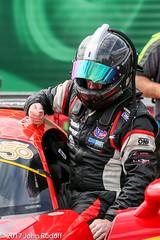 PIR 2017-5-18 Second Selection sw-63 (John Rudoff, M. D.) Tags: pir portlandinternationalraceway race racing motorracing luxperformance evamincheff mincheff scca autoracing