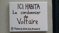 20170506_1925 la faute à Voltaire (ixus960) Tags: paris france capitale ville mégapole