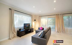 1/5 Needlewood Grove, Padstow Heights NSW