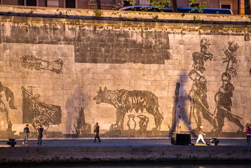 Rome_BasvanOort-71