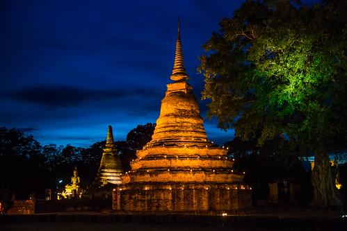 4Y1A0442 Sukhothai