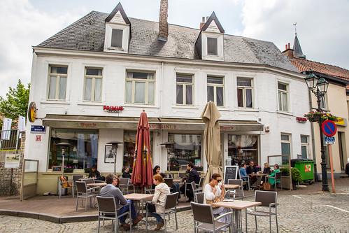 VlaanderenGroeneGordel_BasvanOort-217