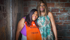 2017.05.20 Capital TransPride Washington, DC USA 5145
