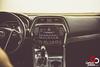 2017_Nissan_Maxima_Review_Dubai_Carbonoctane_16 (CarbonOctane) Tags: 2017 nissan maxima mid size sedan fwd review carbonoctane dubai uae 17maximacarbonoctane v6 naturally aspirated cvt