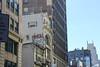 Inkhead, Juce (NJphotograffer) Tags: graffiti graff new york city ny nyc rooftop inkhead roller juce