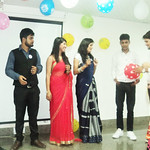 "Farewell Party-2017 <a style=""margin-left:10px; font-size:0.8em;"" href=""http://www.flickr.com/photos/129804541@N03/34418674271/"" target=""_blank"">@flickr</a>"