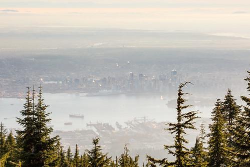 Vancouver_BasvanOortHIGHRES-7