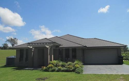 286 Dwyers Creek Road, Moruya NSW 2537