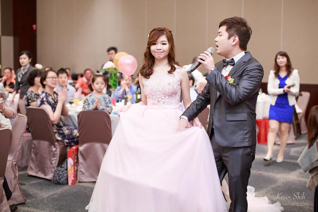 新竹國賓婚攝-國際廳婚宴_004