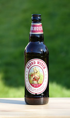 Moorhouse brewery Blond Witch DSC00296 (rowchester) Tags: beer birra biere stakol olut cerveza ol piwo bottle moorhouse blond witch burnley lancashire drink beverage alcohol