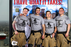 2017_FFStairclimb_45