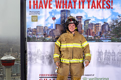 2017_FFStairclimb_96