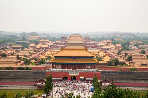 Peking_BasvanOort-31