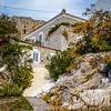 Hydra Island, Greece (Ioannisdg) Tags: ioannisdg hydra igp ydra diakopes greece 2011 flickr ig idra attica gr