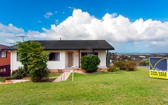 62 Seaview Street, Nambucca Heads NSW