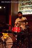IMG_2477 (Niki Pretti Band Photography) Tags: devotionals bimbos bimbosdolphinalounge liveband livemusic band music nikiprettiphotography livemusicphotography