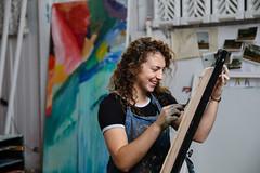 IMG_9652 (proctoracademy) Tags: arts classof2019 eacrettmikala studioart