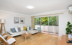 27/16 Helen Street, Lane Cove NSW