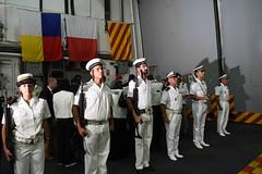 2017_05_08_EU_Naval_Flagship-2