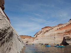 hidden-canyon-kayak-lake-powell-page-arizona-southwest-DSCN0068