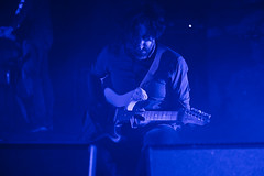 A-Explosions In The Sky_12_20170422 (greg C photography) Tags: 20170422capitoltheatreportchesterny concerts explosionsinthesky gregcristman wwwgregcphotographycom