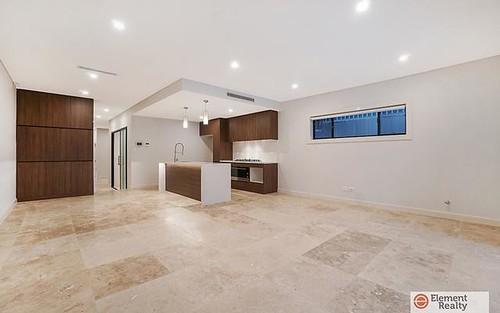 17 Cumberland Street, Epping NSW