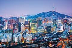 كيف ستوقف الحرب الكورية صناعة التكنولوجيا في العالم أجمع؟ (ahmkbrcom) Tags: الأدوية التوتر تهديد سامسونج كورياالجنوبية كورياالشمالية