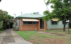 12 Eighth Division Memorial Avenue, Gunnedah NSW