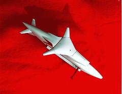 Anglų lietuvių žodynas. Žodis rotors reiškia rotorius lietuviškai.