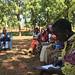 Chalinze women focus group discussion